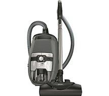 Aspirateur sans sac Miele  Blizzard CX1 Electro EcoLine