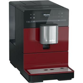 Miele CM 5300 RO