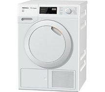 Sèche linge pompe à chaleur Miele  TDB 230 WP