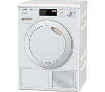 Sèche linge pompe à chaleur Miele  TDD 220 WP
