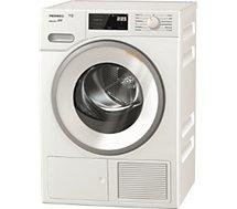 Sèche linge pompe à chaleur Miele  TWF 500 WP EditionEco
