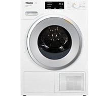 Sèche linge pompe à chaleur Miele  TWF 505 WP EditionEco Silence