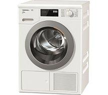 Sèche linge pompe à chaleur Miele TCH 620 WP