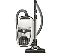 Aspirateur sans sac Miele  Blizzard CX1 Cat & Dog