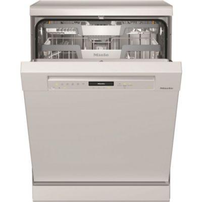 Location Lave vaisselle 60 cm Miele G7312SC AutoDos