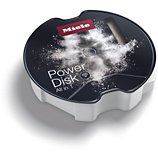 Poudre Miele  PowerDisk