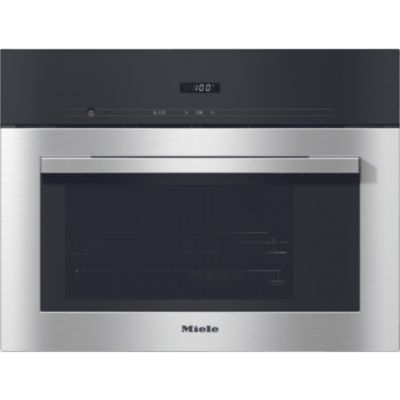 Location Four encastrable Miele DG 2740