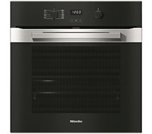 Four encastrable Miele  H 2860 BP