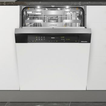 Miele G 7510 Sci Autodos Lave Vaisselle Encastrable Boulanger