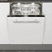 Lave vaisselle tout intégrable Miele G 7565 SCVi XXL AutoDos