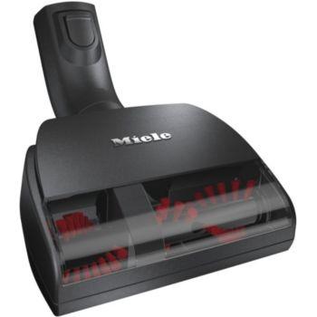 Miele Mini electro brosse HX-SEB 23