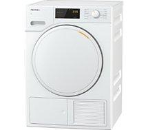 Sèche linge pompe à chaleur Miele  TWB 140 WP