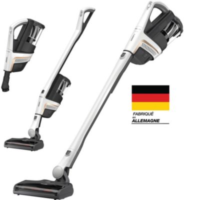 Location Aspirateur balai Miele Triflex HX1 Performance