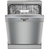 Lave vaisselle 60 cm Miele G 5000 Front Inox