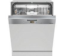 Lave vaisselle encastrable Miele  G 5002 SCi IN