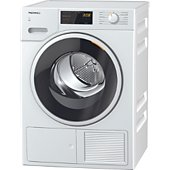 Sèche linge pompe à chaleur Miele TWD 260 WP