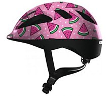 Casque Abus  Smooty 2.0 pink watermelon M