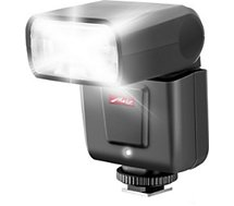 Flash Metz  Mecablitz M360 Sony