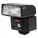 Flash Metz  Mecalight M400