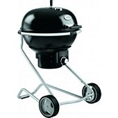 Barbecue charbon Rosle boule No.1 AIR F50