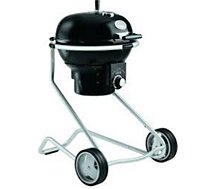Barbecue charbon Rosle  boule No.1 AIR F60