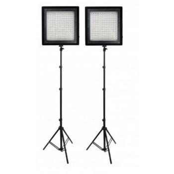 Reflecta LED vidéo Light RPL 306