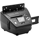 Scanner portable Reflecta  Slide Negative Scanner 3 in 1 Black