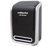 Scanner portable Reflecta Slide Negative Scanner X8