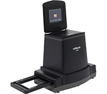 Scanner portable Reflecta  Negative Scanner X 120 B