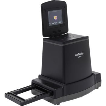 Reflecta Negative Scanner X 120 B