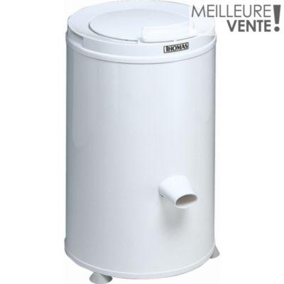 Mini Machine Laver Essoreuse Happy Achat Boulanger