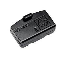 Batterie Sennheiser BA151 p/ Casq sans fil