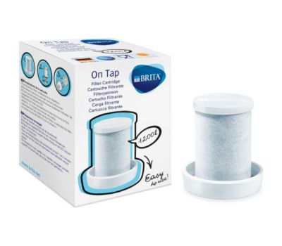 Cartouche filtrante Brita On tap 1200 litres