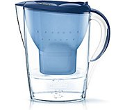 Brita 1026040 - fill & enjoy marella