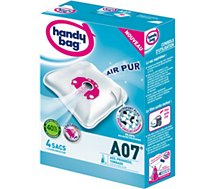 Sac aspirateur Handy Bag  A07
