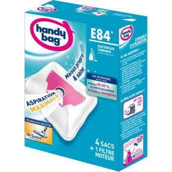 Handy Bag E84
