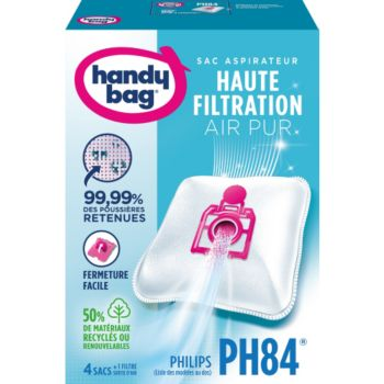 Handy Bag PH84