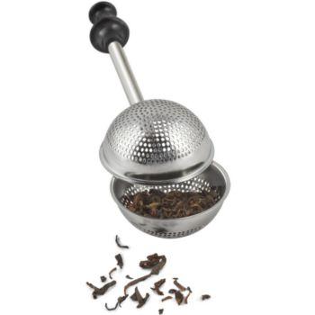 Melitta à thé CILIA