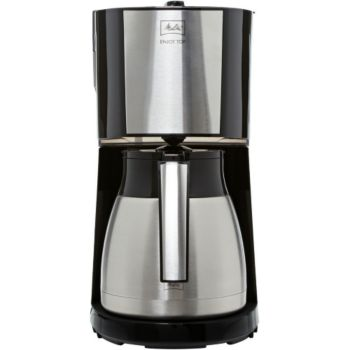 Melitta Enjoy Top Therm noire