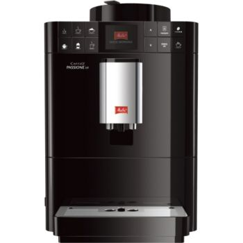 Melitta Passione One Touch Noir