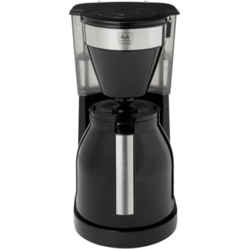 Melitta Melitta Easy Top Therm II 1023-08 Noir
