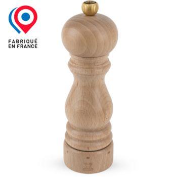Peugeot Paris u'select bois naturel 18 cm