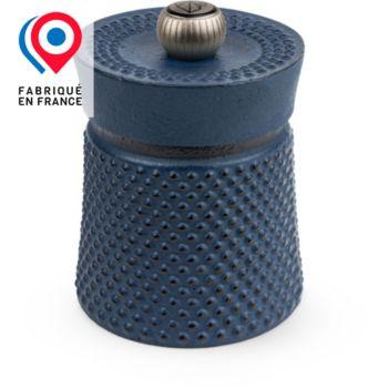 Peugeot BALI fonte bleu 8 cm