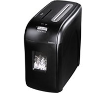 Destructeur Hama  Premium X11CD Shredder