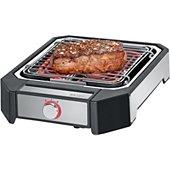 Barbecue électrique Severin PG 8545 Steaker