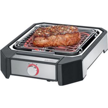 Severin PG 8545 Steaker