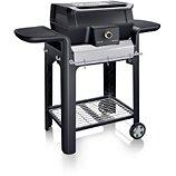 Barbecue électrique Severin  PG 8107 SEVO GTS