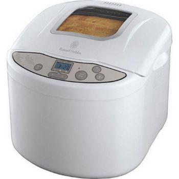 Russell hobbs 18036 56 classics machine pain boulanger - Machine a pain boulanger ...