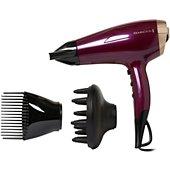 Sèche cheveux Remington D5219