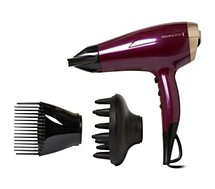 Sèche cheveux Remington  D5219